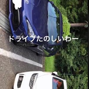 86 ZN6 GTのカスタム事例画像 たくまん86さんの2018年09月19日16:49の投稿