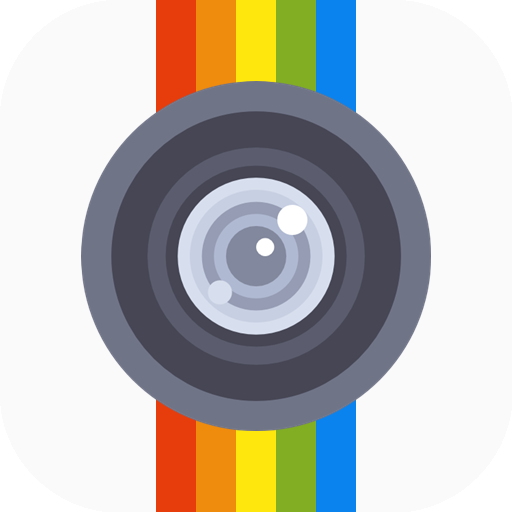 Camera 365 Plus (Beauty Photo Editor, Video Maker)