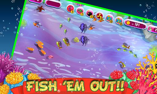 Funny Fishing 1.2 screenshots 11
