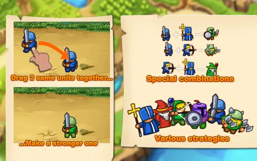 Frontier Warrior 2.2.2 screenshots 6