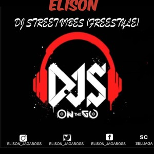 Dj Street vibes (freestyle) Upload Your Music Free