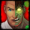 The Zombie: Gundead 1.0.12 icon