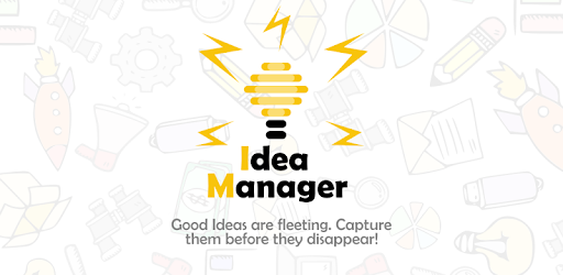 Idea Manager - Your Brainstorming Buddy - Apps on Google