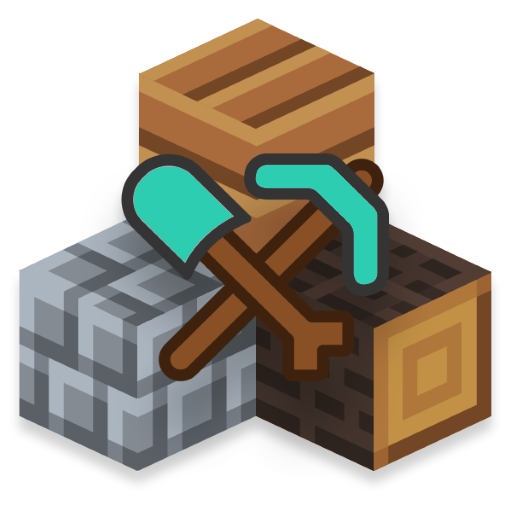 Builder for Minecraft PE Free - Apps on Google Play