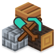 Builder for Minecraft PE (MOD, Premium)