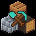 Строитель для Minecraft PE icon