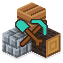 Builder for Minecraft PE Free 14.7 Downloader