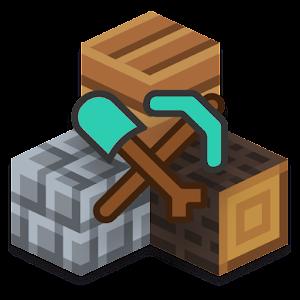 Image De Builder Minecraft
