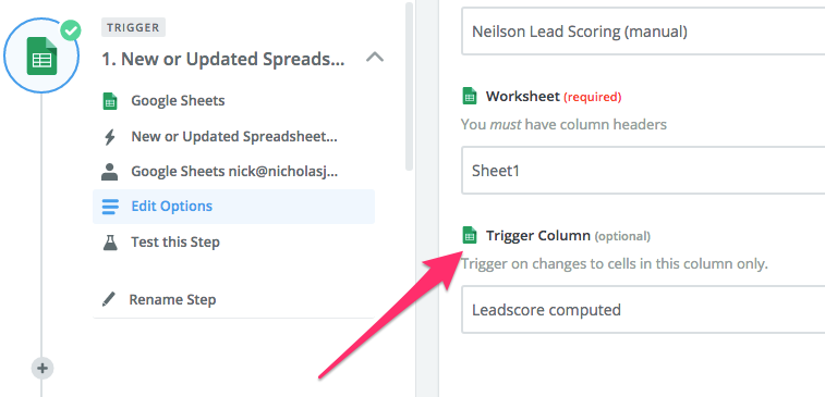 Lead Scoring & Automation for Messenger Bots (Using ManyChat