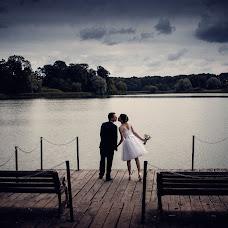 Wedding photographer Yuriy Cherepok (Cherepok). Photo of 03.09.2013