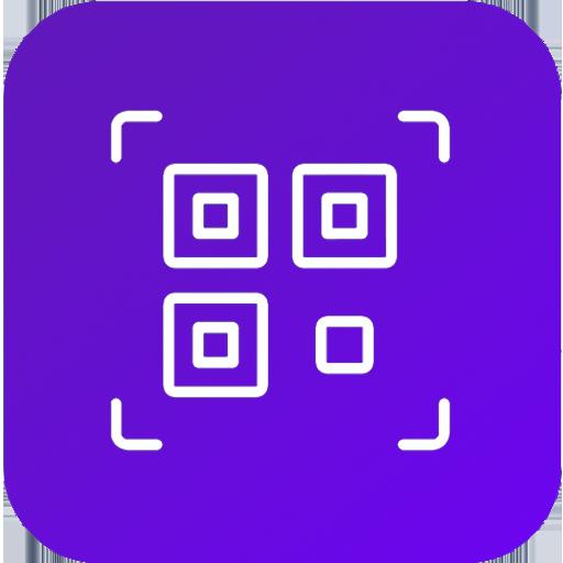 QR Code Pro-Reader & Generator