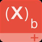 Base Arithmetic (Ad Free)