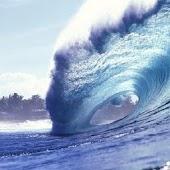 My Surf Spots