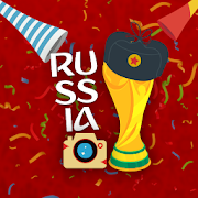 Russia Photo Cup