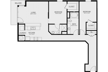 Go to N2-NWC Floor Plan page.
