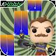 🚧 Hallo Piano Neighbor Tiles (game)