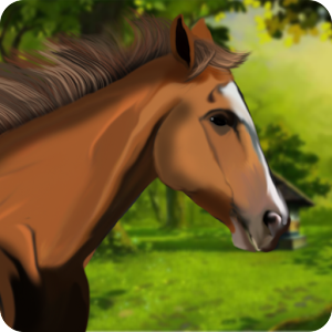 Horse Riding Adventure for PC and MAC