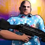 Mafia City Grand Crime Mission icon