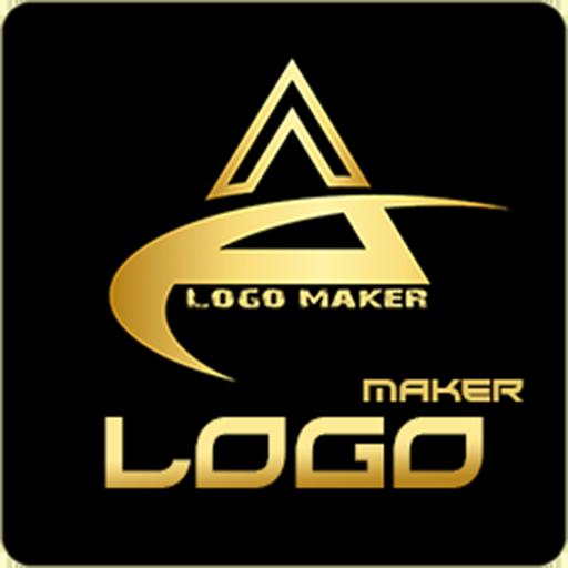 Baixar Logo Maker - Logo Creator, Generator & Designer