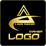 com.artech.logomakerfreepro