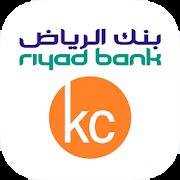Riyad Bank Academy