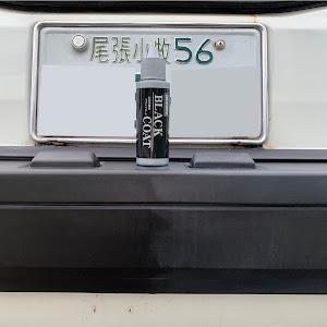 スカイライン DR30 HT 2000 RS-X Turbo C '84のカスタム事例画像 ike.さんの2020年10月05日08:07の投稿