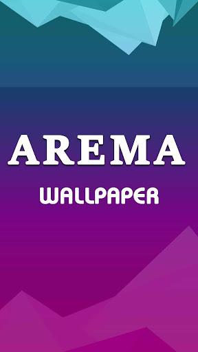 Download Wallpaper For Arema Hd Google Play Softwares Apgsnkqvvbsi