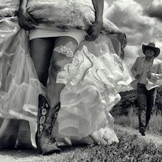 Wedding photographer Dianey Valles (DianeyValles). Photo of 22.09.2016