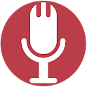 Voice Recorder Easy icon