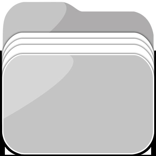 生产应用のファイルエクスプローラ LOGO-記事Game
