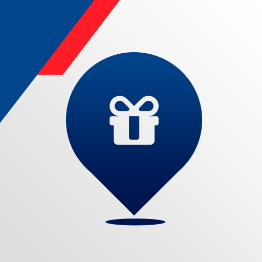 MyAXA Fidelity app (apk) free download for Android/PC/Windows