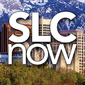 SLCnow: Salt Lake City News