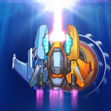 Transmute: Galaxy Battle Download on Windows