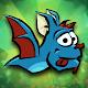 Flappsy Bat APK