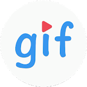 Gif Master - Gif Maker & Video to Gif & Gif Split