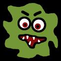 Germaphobe: The Germ Evasion Game icon