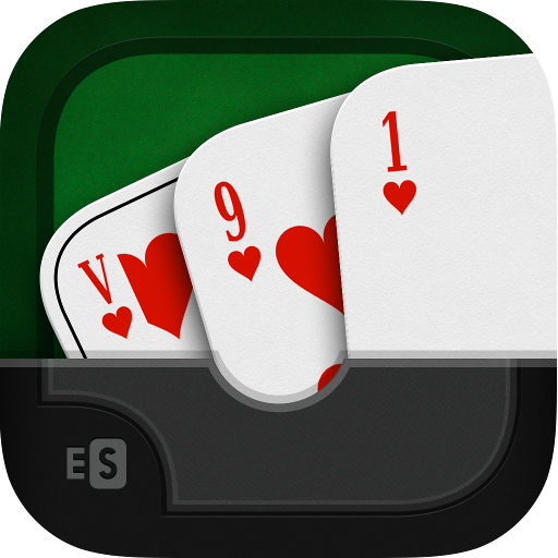 French Belote - Free (game)
