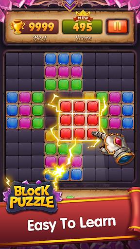 Block Puzzle Classic  screenshots EasyGameCheats.pro 1