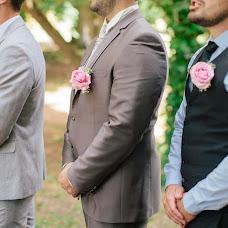 Wedding photographer Lev Skachkov (LeoSkachkov). Photo of 20.07.2015