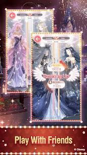 Love Nikki-Dress UP Queen 5