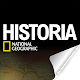 Historia National Geographic for PC-Windows 7,8,10 and Mac