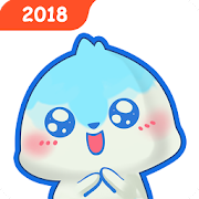 Pululu Cute Pet Casual Game