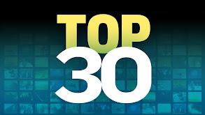 Top 30 thumbnail