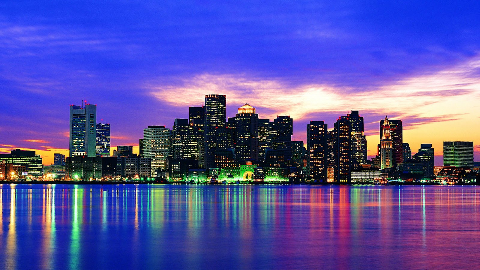 New-York-City-Skyline-at-Night-Wallpaper.jpg