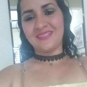 Foto de perfil de cristi__1