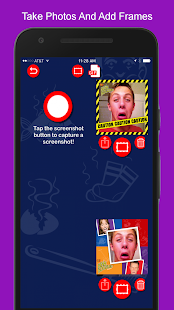 BeanBoozled- screenshot thumbnail