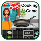 Top Free Cooking Games