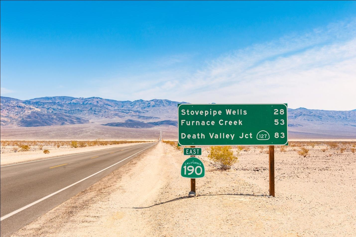 https://www.telegraph.co.uk/content/dam/Travel/2018/July/death-valley-road-sign.jpg
