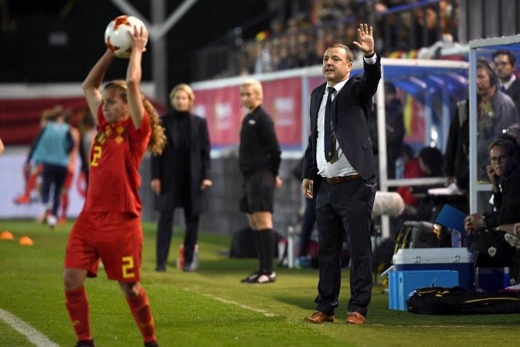 """Flames willen voorbij Zwitserland naar finale play-offs: """"Hebben al gewonnen toen het moest"""""""