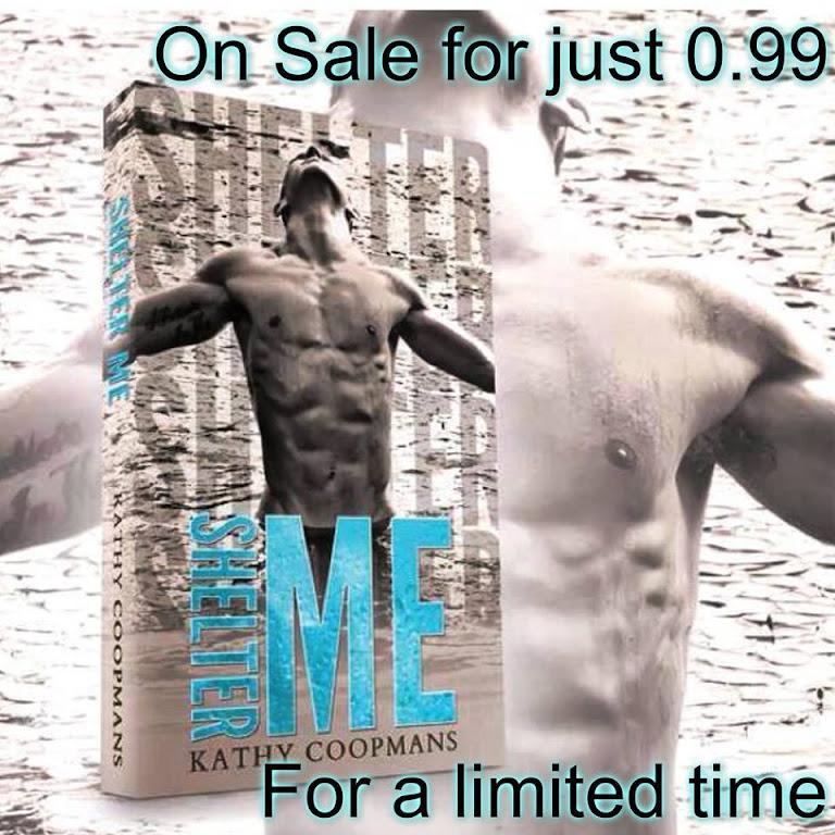 Shelter Me Sale.jpg